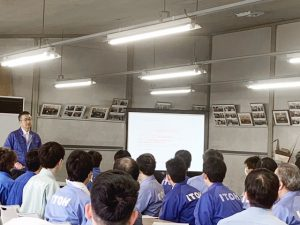 190427生産管理勉強会(全7回)